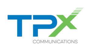 TPxCommunications